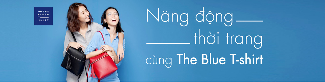 dung-cu-the-thao